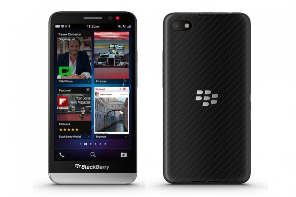blackberry-z30-970x0