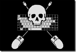 pirate-torrent-sites