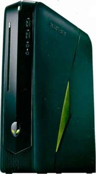Dell Alienware Х51