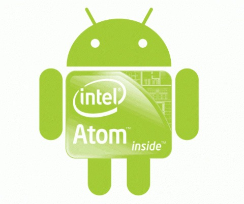 Android 4,1 Jelly Bean
