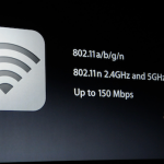 Проблемы с Wi-Fi в iPhone 5
