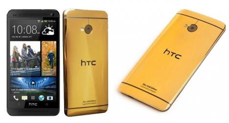 Gold-HTC-One-2