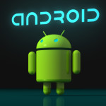 Мир Android