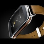 3DNews Daily 445: модульные смарт-часы Blocks Wearables, ASUS ZenWatch 2 и «уничтожитель боли» CUR